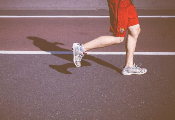 Avoid these five running mistakes during 5k season